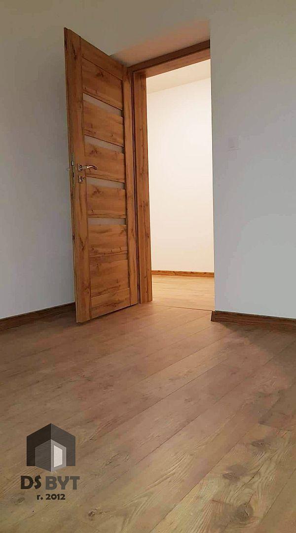 9a575d0803 369   Moderné interiérové dvere